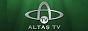 Alta? TV