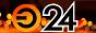 Эфир 24