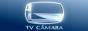 TV C?mara 1