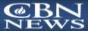 CBN Live