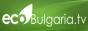 EcoBulgaria.tv
