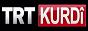 TRT Kurd?
