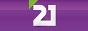 21 канал