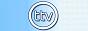 Тюркель ТВ