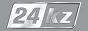 24 KZ