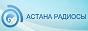 Астана радиосы