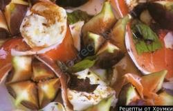 Кулинарный рецепт Салат мужской дешево и вкусно с фото