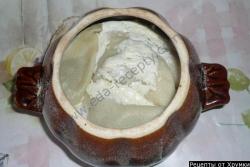 Пельмени по уральски рецепт с фото