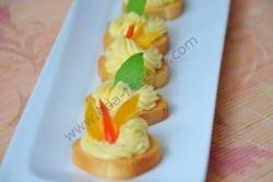Домашний плавленный сыр из творога рецепт с фото