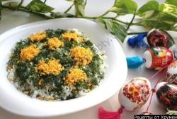 Салат с мясом грибами и сыром рецепт с фото
