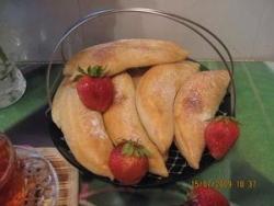 Печенье Чудо-бананы