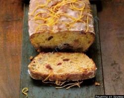 Кулинарный рецепт Полезный хлеб с фото