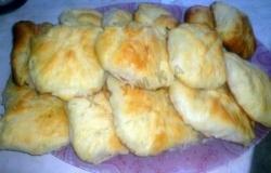 Кулинарный рецепт Домашняя свердловская слойка с фото