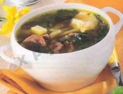 Кулинарный рецепт Почки в соусе по-эстонски с фото