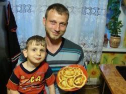 Второй хлеб