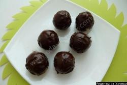 Как приготовить Печенье со сгущенкой рецепт с фото