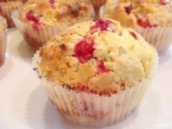 Кулинарный рецепт Пасхальные булочки с фото
