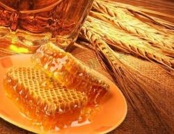 Медовый квас рецепт приготовления с фото