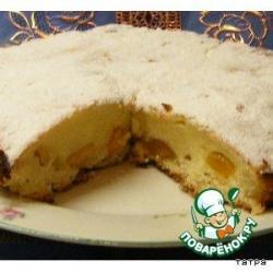 Пирожок