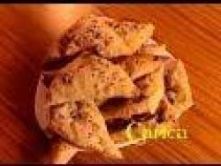 """Узбекские пироги """"Самса"""""""