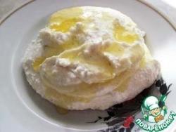 Завтрак «Сладкоежка»
