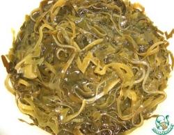 """Десертный хлеб """"Ленивый кот"""""""