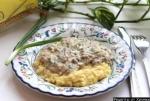 Мясной соус рецепт приготовления с фото
