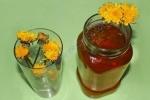 Как приготовить Варенье из одуванчиков рецепт с фото