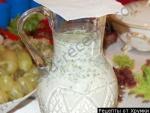 айран домашний рецепт с фото
