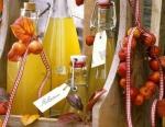 Заготовка сок яблочный на зиму