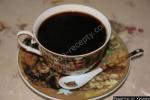 Напиток из цикория рецепт с фото