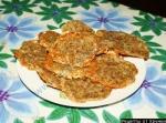 Кулинарный рецепт Сырные чипсы за 15 минут с фото
