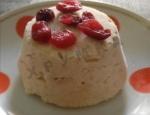 Кулинарный рецепт Сладкая минутка с фото