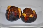 Как приготовить Инжир с черносливом рецепт с фото
