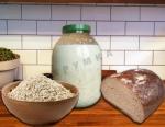 Как приготовить Овсяный кисель Изотова рецепт с фото
