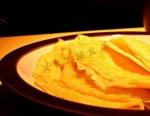 Сырные блины рецепт приготовления