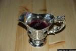 Гранатовый соус наршараб рецепт приготовления с фото