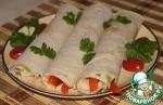 Завтрак по-еревански