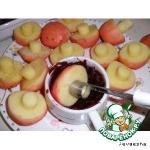 Грибы картофельные