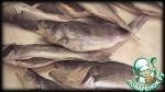 Вялим рыбку-просто и вкусно