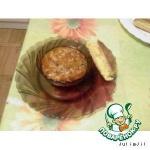 Соус к хачапури