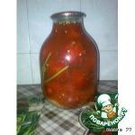Чудо-помидоры