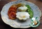 Яйца «а-ля Кокот»
