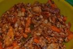 Рыба в томатном соке в мультиварке