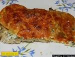 Запеченные караси в сметане в духовке с сыром