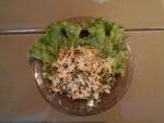 Кулинарный рецепт Кальмары по-домашнему с фото