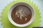 Кулинарный рецепт Китайский суп с фото