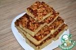 Песочное печенье «Ажурное»