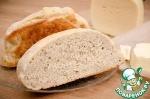 Хлеб от Ришара