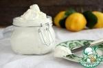 Сыр Маскарпоне. Как приготовить дома